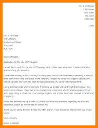 layout of cover letter plain cover letter cover letter cover