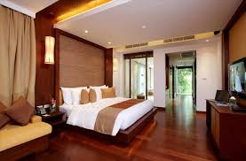 luxury master bedroom designs luxury master bedroom suite designs caruba info