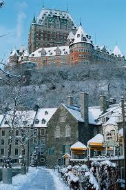 Fairmont Palliser Calgary Fairmont Railway Hotels In Canada