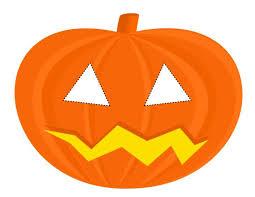 free printable halloween masks kids adults product