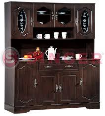 Kitchen Cabinet Penang Kitchen Cabinet Singer Malaysia
