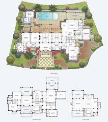 Million Dollar Homes Floor Plans by Disney Starts Sales Of 5 Million Dollar Four Seasons Private Homes