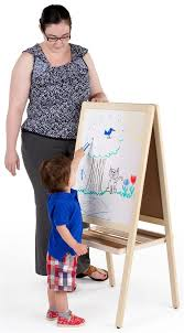 best 25 kids art easel ideas on pinterest portable easel craft