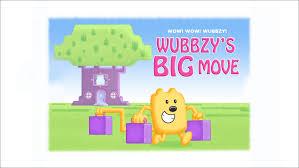 wubbzy u0027s big move wubbzypedia fandom powered wikia