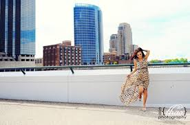 Photographers In Grand Rapids Mi Donthao Photography Michigan Based Family U0026 Lifestyle