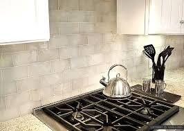 White Onyx Kitchen Backsplash Tile Kashmire White Granite - Onyx backsplash