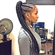 hair up styles 2015 unique curlupdyejanet natural hair braiding styles latest braiding