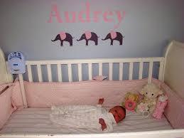 baby elephant nursery decor u2014 nursery ideas baby elephant