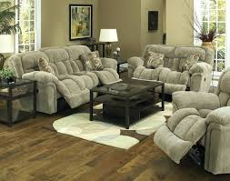 Design Your Own Home India Recliner Sofa Sets Near Me Leather Recliner Sofa Set Deals