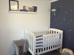 Best Boy Baby Rooms Images On Pinterest Nursery Ideas - Baby bedrooms design