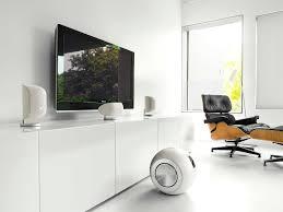 Moderne Wohnzimmer Deko Ideen Shabby Chic Im Wohnzimmer 55 Möbel Und Deko Ideen Fensterbank