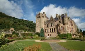 Belfast Botanical Gardens by Trip Idea Belfast In 72 Hours Ireland Com