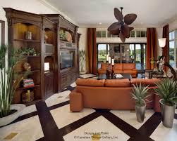 Living Room Furniture Orlando Of Dreams Lake Florida Tropical Living Room