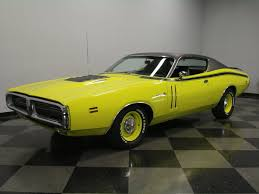71 dodge charger rt for sale curious yellow 1971 dodge charger r t for sale mcg marketplace