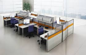 Modern Office Workstations Office Workstation Ol Cd1034 Picture Of Used Office Workstations