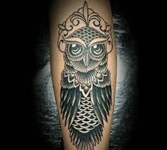 les 270 meilleures images du tableau cute tattoos sur pinterest
