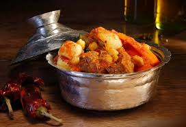 cuisine tunisienne la cuisine tunisienne home