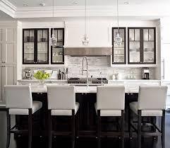 chaise ilot cuisine chaise ilot central cuisine ikea 7 haute pour dievmaison intended