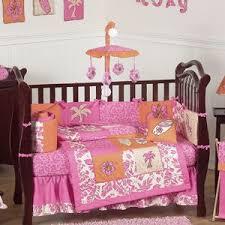 Girls Ocean Bedding by 53 Best Baby Hawaiian Theme Nursery Images On Pinterest