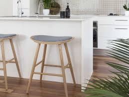 bar stools modern affordable bar stool range mocka