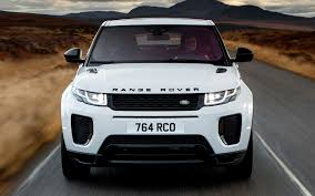 land rover black 2017 range rover evoque dynamic black design pack 2017 wallpapers and