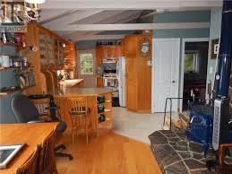 twilight house for sale huntsville waterfront cottage recreational 300 000 400 000