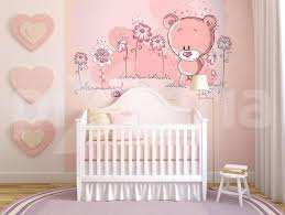 kinderzimmer ideen wandgestaltung ideen wandgestaltung babyzimmer