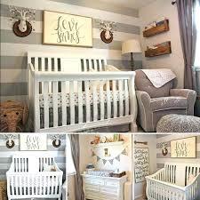 baby bedroom ideas baby boy bedroom theme ideas image of baby boy bedroom themes