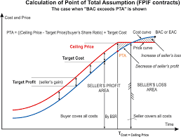 point of total assumption wikipedia