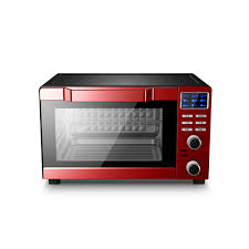 Commercial Toaster Oven For Sale List Manufacturers Of Warmer Oven Buy Warmer Oven Get Discount