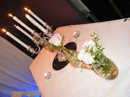 wedding flowers toowoomba 10 best vintage elegance by toowoomba white wedding event hire