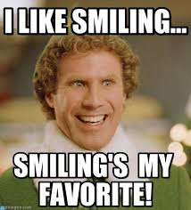 Keep Smiling Meme - keepsmiling smile photos pinterest smile photo humor and memes