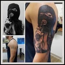 tattoo cover ups