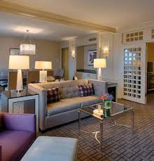 suite dreams exploring the 10 best hotel rooms in the baltimore