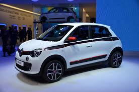renault twizy vs smart fortwo renault twingo live photos smart forfour partner launched at geneva