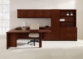 desks workstations national office furniture