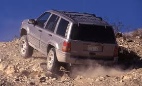 sand jeep for sale jeep grand cherokee limited archived comparison comparisons