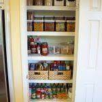 kitchen food storage ideas pinterest beautiful food storage ideas