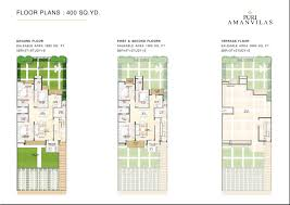 puri aman vilas in sector 89 faridabad project overview unit