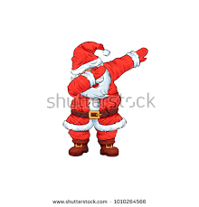 Meme Character - meme stock images royalty free images vectors shutterstock