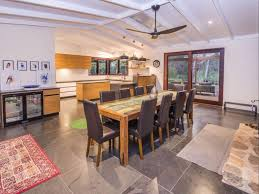 Luxury Holiday Homes Dunsborough by Best Price On Dunsborough Holiday Homes U2013 88 Vidler Road In