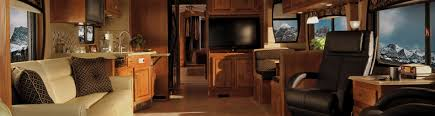home furniture interior dave lj s rv furniture interior design remodel services