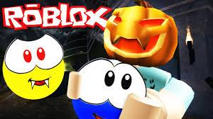 roblox halloween meep city halloween edition youtube