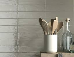 home design ceramic kitchen wall kitchen wall tiles brands in india ceramic floor image collections
