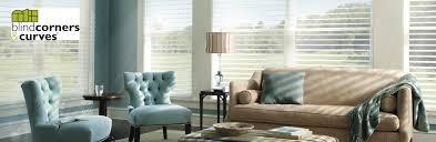 window blinds denver shades denver shutters denver
