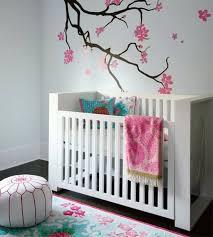dessin mural chambre fille dessin pour chambre de bebe dco pour chambre bb stickers chambre
