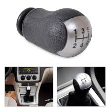 popular mk3 mondeo gear knob buy cheap mk3 mondeo gear knob lots