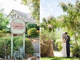 sonora wedding venues 6500 for weekend barretta gardens inn sonora california wedding