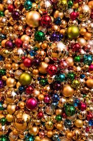 235 best 58 a white house christmas images on pinterest white