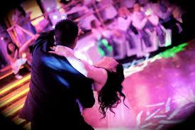 wedding dj wedding dj disc jockey philadelphia metrospect events